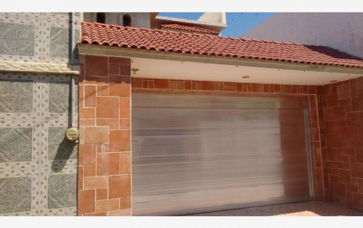 Foto de casa en venta en callejon 21 de marzo 682, ricardo flores magón, veracruz, veracruz, 1727522 no 01