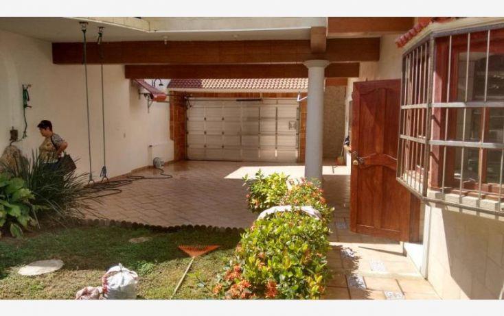 Foto de casa en venta en callejon 21 de marzo 682, ricardo flores magón, veracruz, veracruz, 1727522 no 02