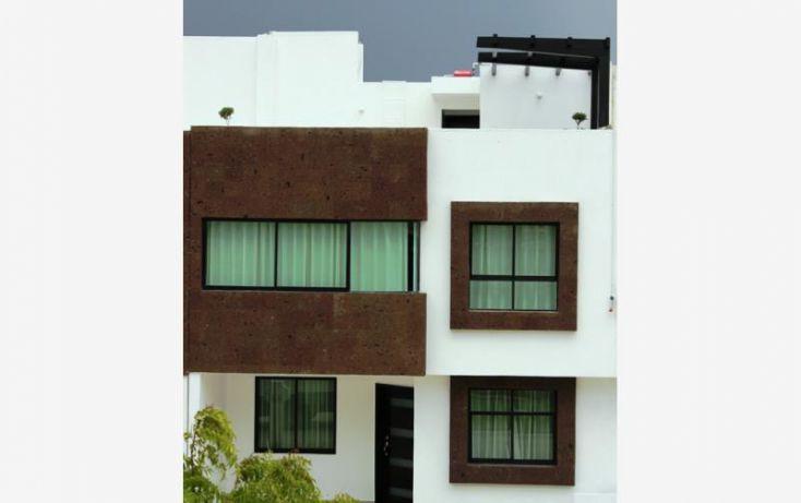 Foto de casa en venta en callejón 3 de mayo 598, plan de ayala, tuxtla gutiérrez, chiapas, 1222201 no 02