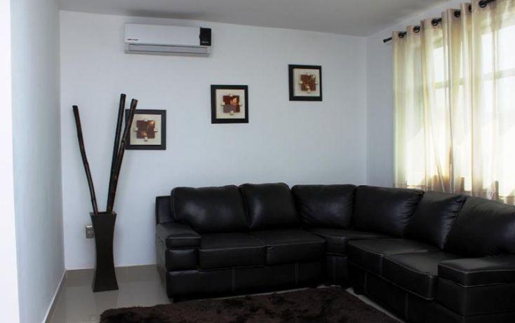 Foto de casa en venta en callejón 3 de mayo 598, plan de ayala, tuxtla gutiérrez, chiapas, 1222201 no 03