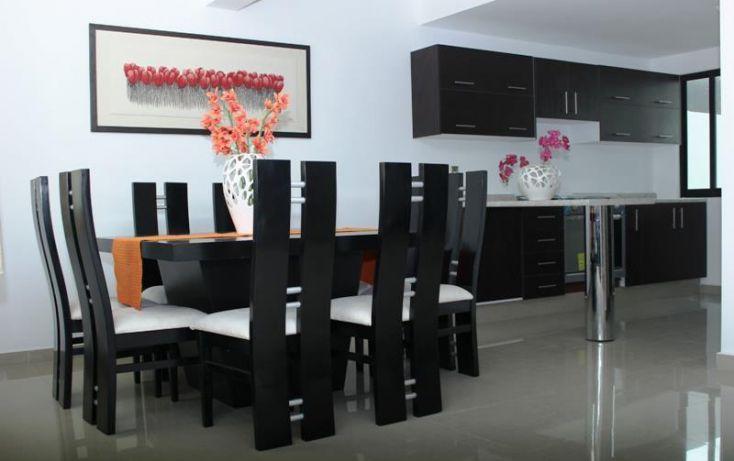 Foto de casa en venta en callejón 3 de mayo 598, plan de ayala, tuxtla gutiérrez, chiapas, 1222201 no 04