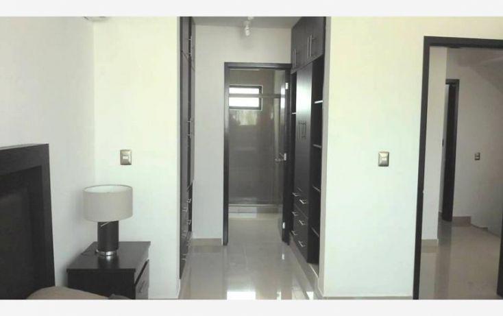 Foto de casa en venta en callejón 3 de mayo 598, plan de ayala, tuxtla gutiérrez, chiapas, 1222201 no 05