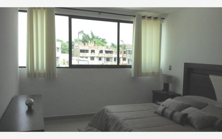 Foto de casa en venta en callejón 3 de mayo 598, plan de ayala, tuxtla gutiérrez, chiapas, 1222201 no 09