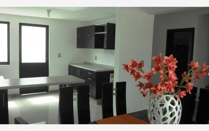 Foto de casa en venta en callejón 3 de mayo 598, plan de ayala, tuxtla gutiérrez, chiapas, 1222213 no 04
