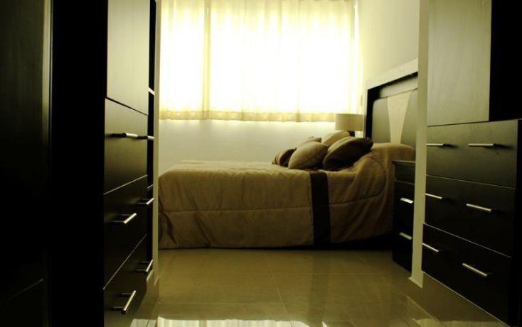 Foto de casa en venta en callejón 3 de mayo 598, plan de ayala, tuxtla gutiérrez, chiapas, 1222213 no 07