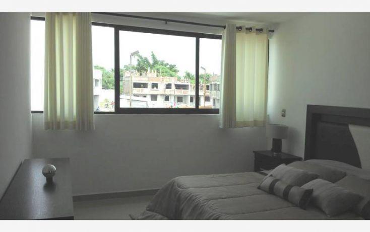Foto de casa en venta en callejón 3 de mayo 598, plan de ayala, tuxtla gutiérrez, chiapas, 1222213 no 08