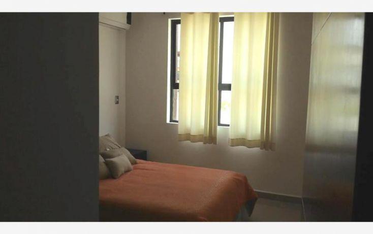 Foto de casa en venta en callejón 3 de mayo 598, plan de ayala, tuxtla gutiérrez, chiapas, 1222213 no 09