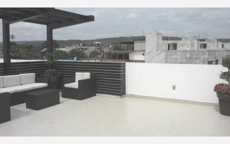 Foto de casa en venta en callejón 3 de mayo 598, plan de ayala, tuxtla gutiérrez, chiapas, 1222213 no 11