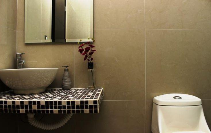 Foto de casa en venta en callejón 3 de mayo 598, plan de ayala, tuxtla gutiérrez, chiapas, 1804448 no 03