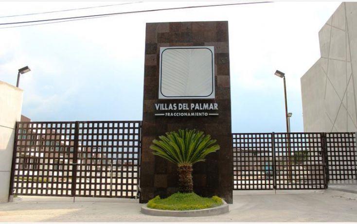 Foto de casa en venta en callejón 3 de mayo 598, plan de ayala, tuxtla gutiérrez, chiapas, 1804448 no 05