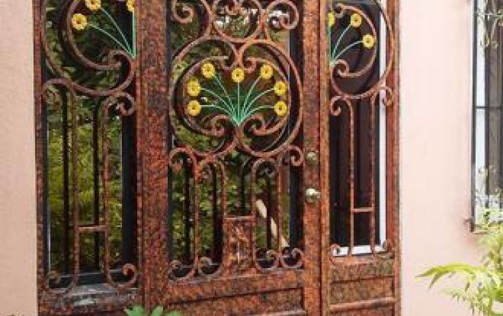 Foto de casa en venta en callejon 5 74, treviño zapata, matamoros, tamaulipas, 1957744 no 01