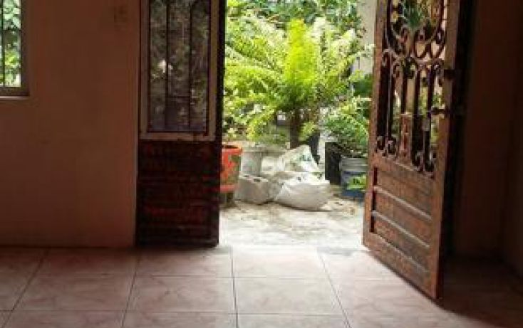 Foto de casa en venta en callejon 5 74, treviño zapata, matamoros, tamaulipas, 1957744 no 02