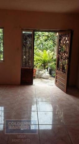 Foto de casa en venta en  , treviño zapata, matamoros, tamaulipas, 1957744 No. 02