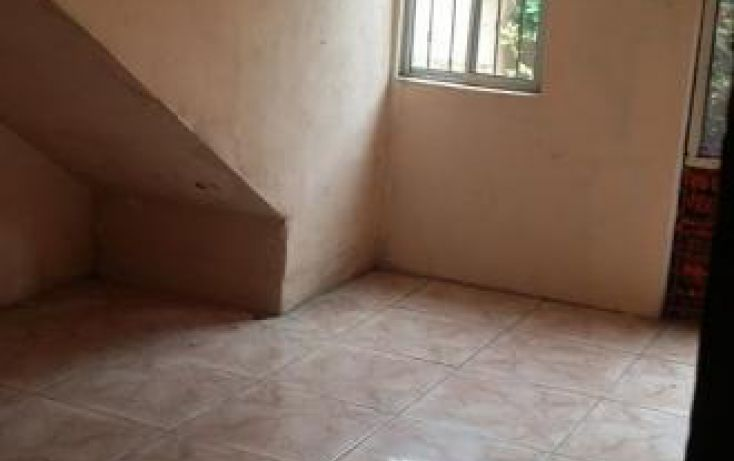 Foto de casa en venta en callejon 5 74, treviño zapata, matamoros, tamaulipas, 1957744 no 03
