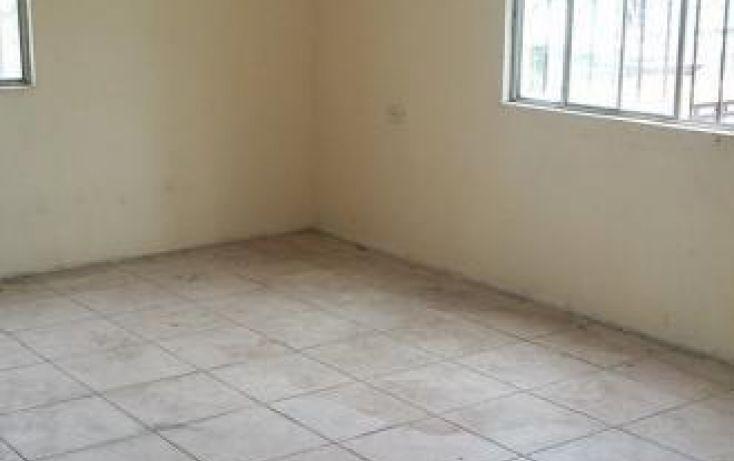 Foto de casa en venta en callejon 5 74, treviño zapata, matamoros, tamaulipas, 1957744 no 04