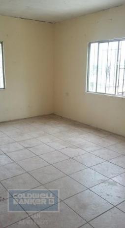 Foto de casa en venta en  , treviño zapata, matamoros, tamaulipas, 1957744 No. 04
