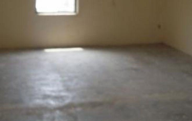 Foto de casa en venta en callejon 5 74, treviño zapata, matamoros, tamaulipas, 1957744 no 05