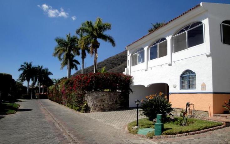 Foto de terreno habitacional en venta en callejon al tepalo 140, ajijic centro, chapala, jalisco, 800059 No. 10