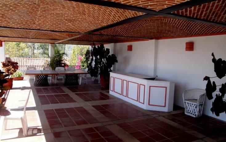 Foto de terreno habitacional en venta en callejon al tepalo 140, ajijic centro, chapala, jalisco, 800059 No. 11