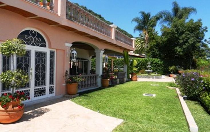 Foto de casa en venta en callejón al tepalo, lomas de ajijic 200 18, ajijic centro, chapala, jalisco, 1695324 no 01