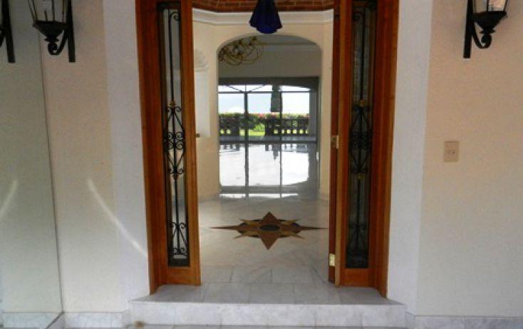 Foto de casa en venta en callejón al tepalo, lomas de ajijic 200 18, ajijic centro, chapala, jalisco, 1695324 no 02