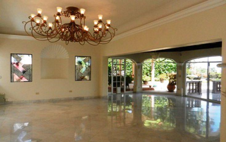Foto de casa en venta en callejón al tepalo, lomas de ajijic 200 18, ajijic centro, chapala, jalisco, 1695324 no 03