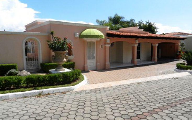 Foto de casa en venta en callejón al tepalo, lomas de ajijic 200 18, ajijic centro, chapala, jalisco, 1695324 no 09