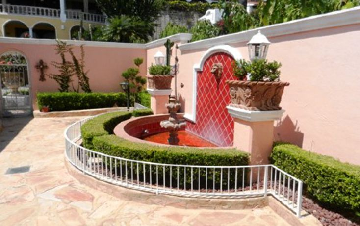 Foto de casa en venta en callejón al tepalo, lomas de ajijic 200 18, ajijic centro, chapala, jalisco, 1695324 no 11