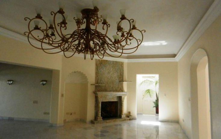 Foto de casa en venta en callejón al tepalo, lomas de ajijic 200 18, ajijic centro, chapala, jalisco, 1695324 no 12