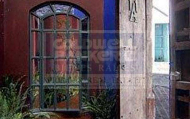 Foto de casa en venta en callejon blanco, san miguel de allende centro, san miguel de allende, guanajuato, 344941 no 01