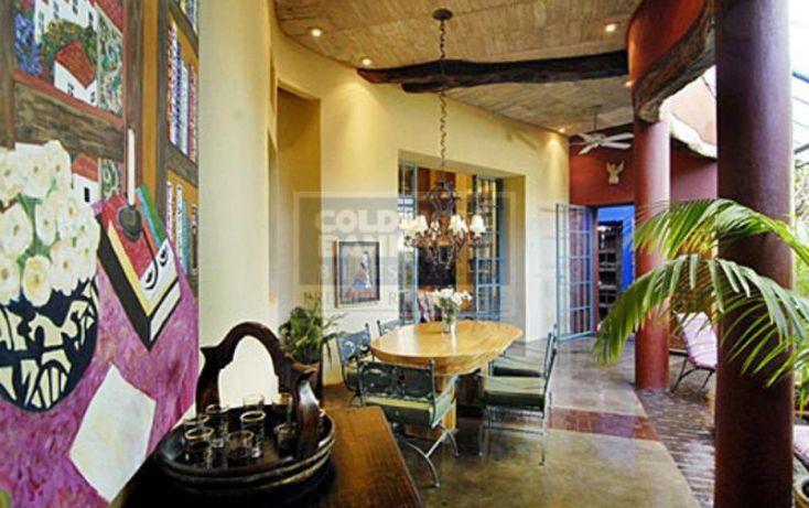 Foto de casa en venta en callejon blanco, san miguel de allende centro, san miguel de allende, guanajuato, 344941 no 02