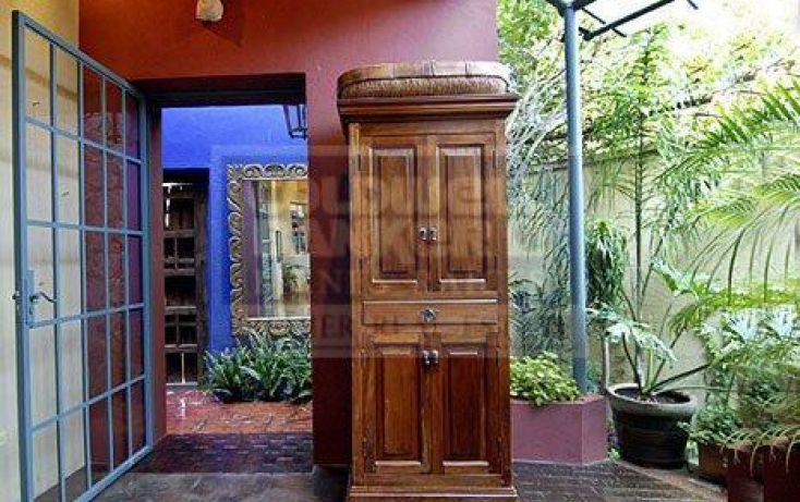 Foto de casa en venta en callejon blanco, san miguel de allende centro, san miguel de allende, guanajuato, 344941 no 03