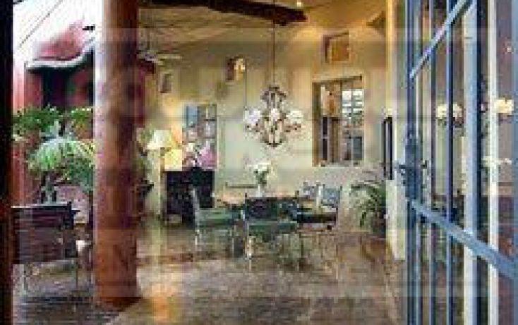 Foto de casa en venta en callejon blanco, san miguel de allende centro, san miguel de allende, guanajuato, 344941 no 04