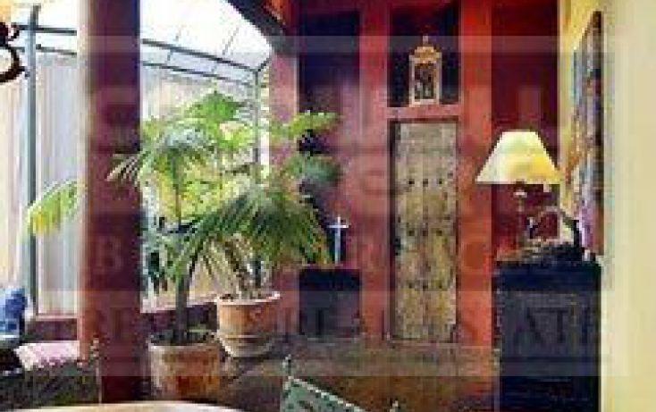 Foto de casa en venta en callejon blanco, san miguel de allende centro, san miguel de allende, guanajuato, 344941 no 06