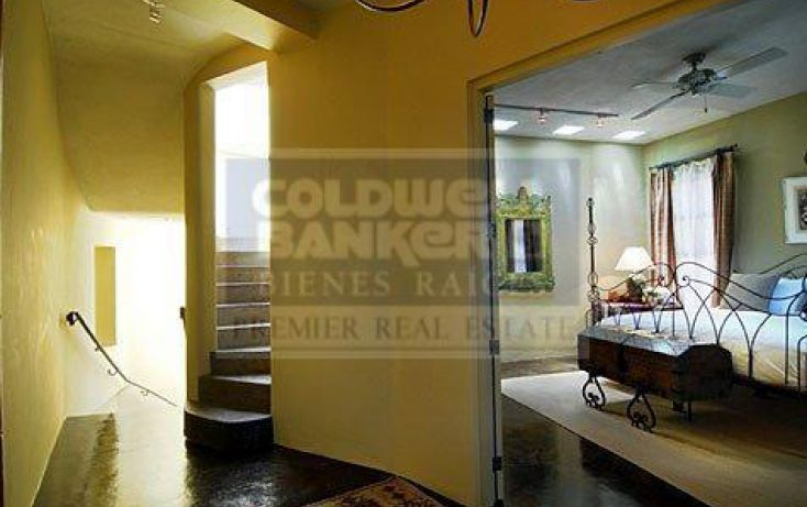 Foto de casa en venta en callejon blanco, san miguel de allende centro, san miguel de allende, guanajuato, 344941 no 07