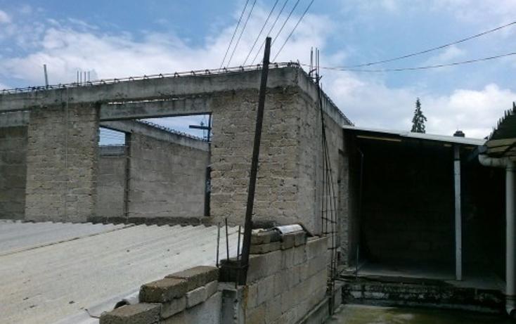 Foto de casa en venta en callejón cuahutemoc , francisco sarabia 1a. sección, nicolás romero, méxico, 1926751 No. 10