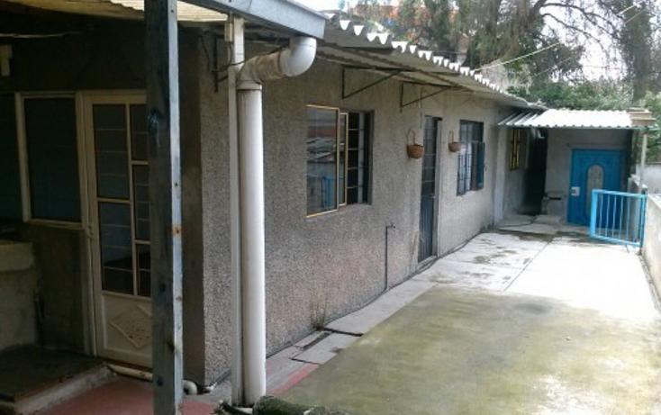 Foto de casa en venta en callejón cuahutemoc , francisco sarabia 1a. sección, nicolás romero, méxico, 1926751 No. 18