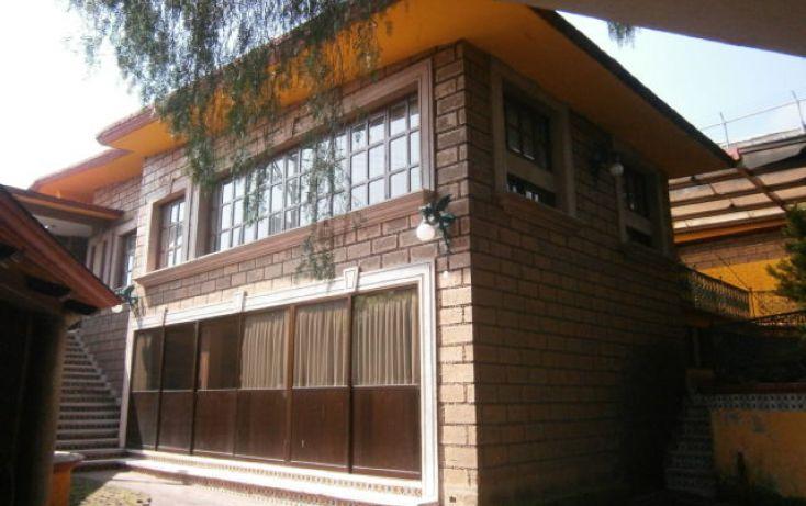 Foto de casa en renta en callejón cuauhtémoc, san juan tepepan, xochimilco, df, 1695660 no 04