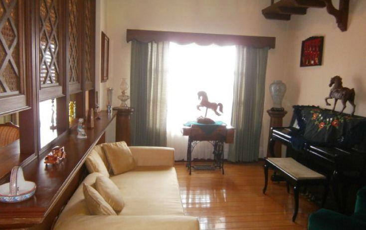 Foto de casa en renta en callejón cuauhtémoc, san juan tepepan, xochimilco, df, 1695660 no 07