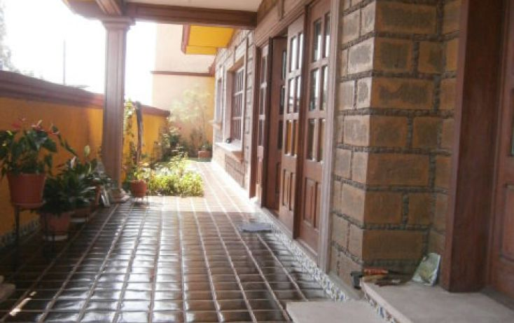 Foto de casa en renta en callejón cuauhtémoc, san juan tepepan, xochimilco, df, 1695660 no 22