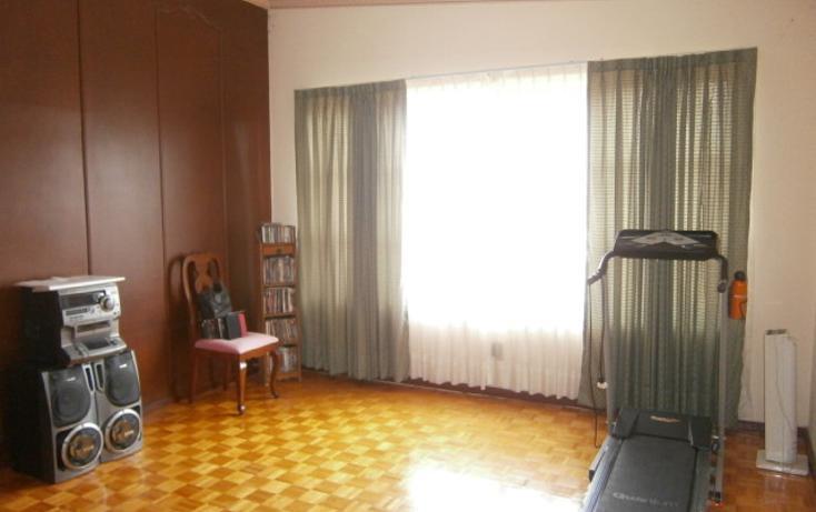 Foto de casa en renta en callejón cuauhtémoc , san juan tepepan, xochimilco, distrito federal, 1695660 No. 13