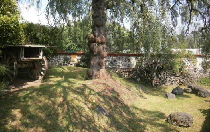 Foto de casa en renta en callejón cuauhtémoc , san juan tepepan, xochimilco, distrito federal, 1695660 No. 28