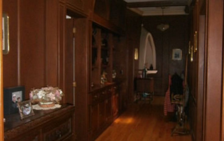 Foto de casa en venta en callejón cuauhtémoc, santa maría tepepan, xochimilco, df, 1695568 no 11