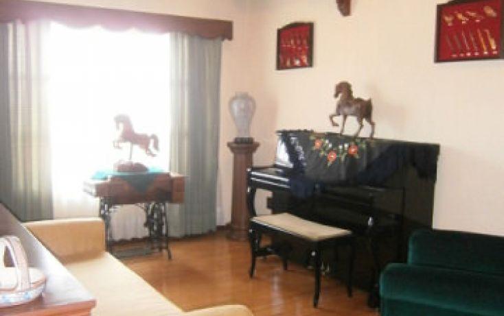Foto de casa en venta en callejón cuauhtémoc, santa maría tepepan, xochimilco, df, 1695568 no 21
