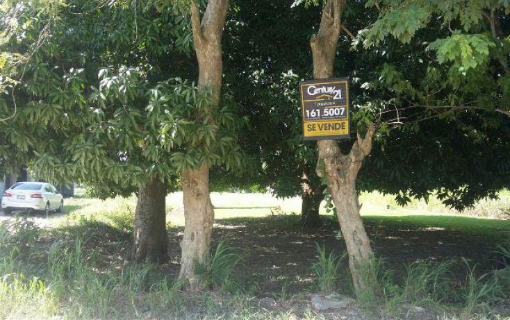 Foto de terreno habitacional en venta en callejon de acceso los vidales sn, ixtacomitan 2a secc, centro, tabasco, 1696520 no 01