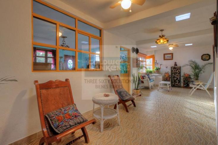 Foto de casa en venta en callejon de alcocer 11, valle del maíz, san miguel de allende, guanajuato, 1014103 No. 02