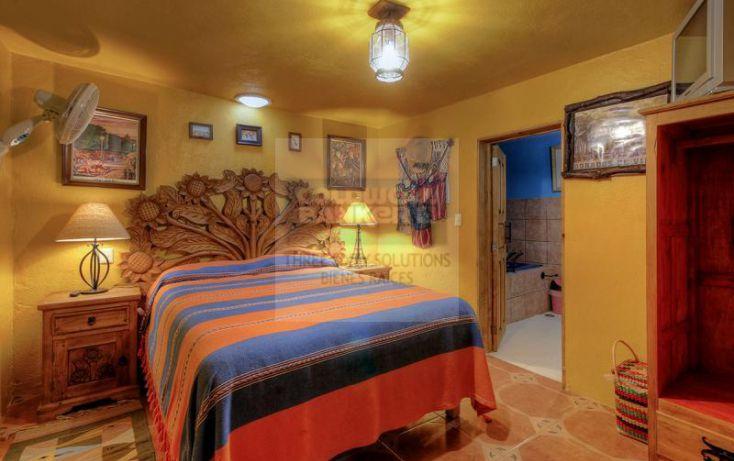 Foto de casa en venta en callejon de alcocer 11, valle del maíz, san miguel de allende, guanajuato, 1014103 no 03