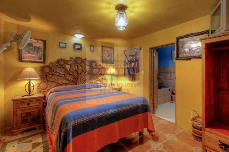Foto de casa en venta en callejon de alcocer 11, valle del maíz, san miguel de allende, guanajuato, 1014103 No. 03