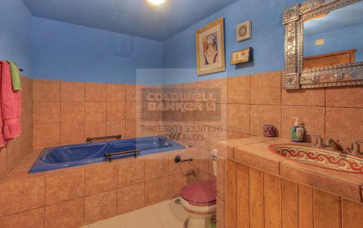 Foto de casa en venta en callejon de alcocer 11, valle del maíz, san miguel de allende, guanajuato, 1014103 no 05