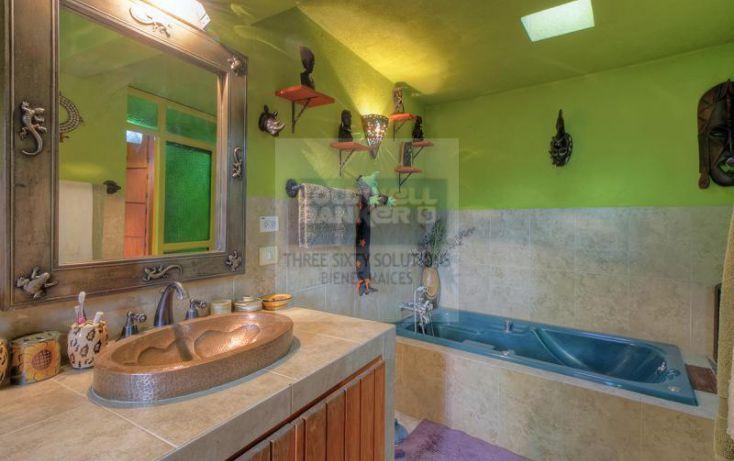 Foto de casa en venta en callejon de alcocer 11, valle del maíz, san miguel de allende, guanajuato, 1014103 no 06
